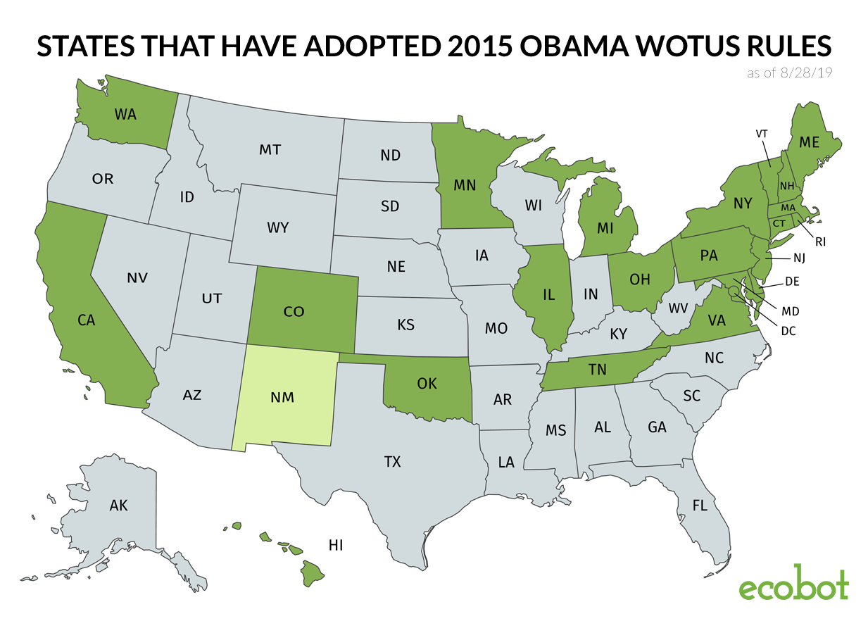 wotus-obama-states-for-blog-1
